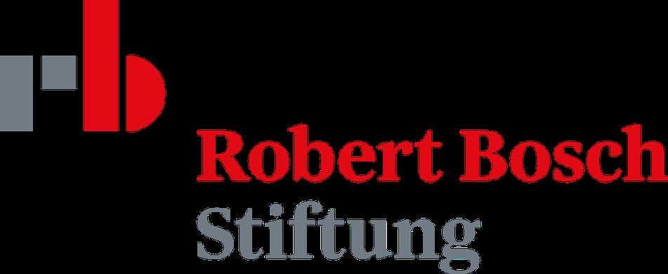 Robert_Bosch_Stiftung